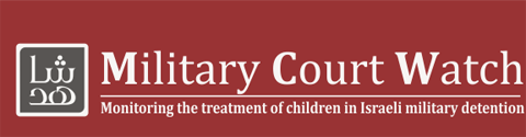 militarycourtwatch-logo.png