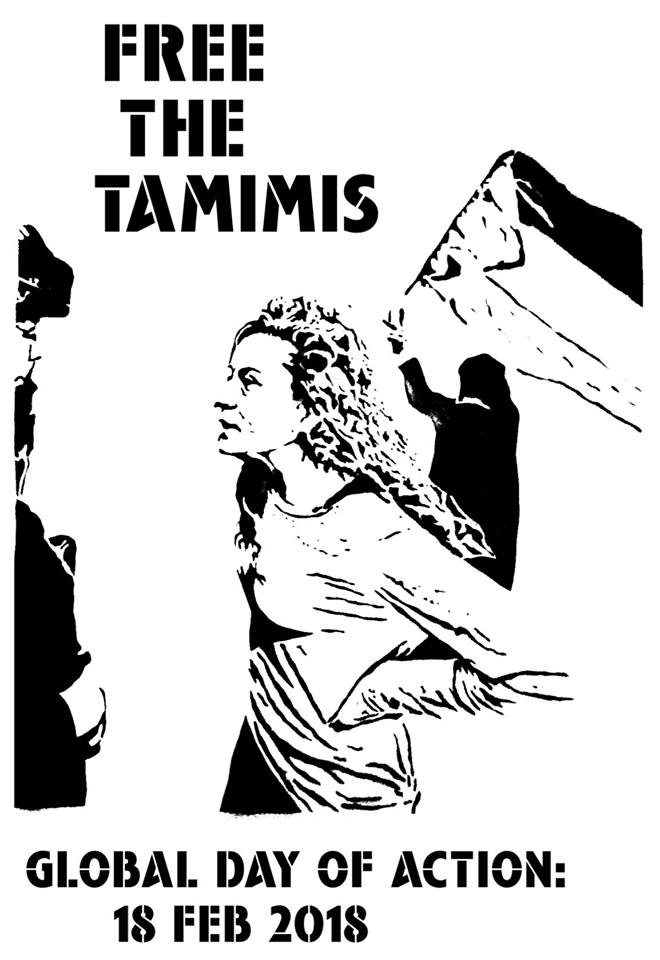 freethetamimis-18feb2018.jpg