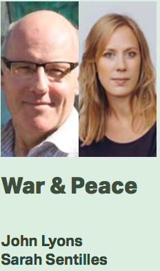 2018-adl-writersweek-war-peace.png