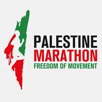 palestine-marathon.png
