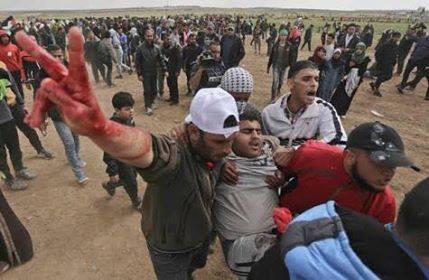 2018-gaza-melbourne.jpg