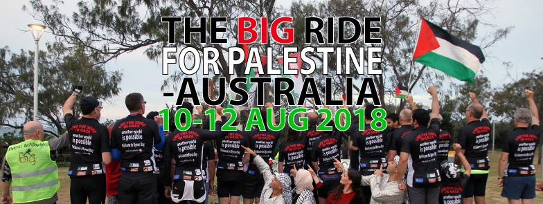 big-ride-for-palestine-2018.jpg