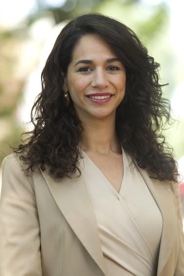 Noura-Low-Res-Photo.JPG