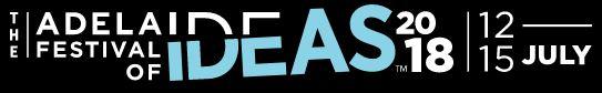 afoi-banner-logo.JPG
