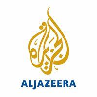 aljazeera-news.jpg