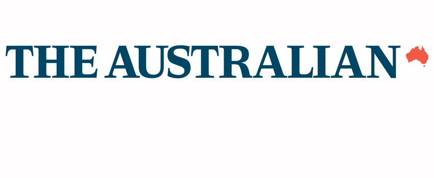 theaustralian-news.jpg