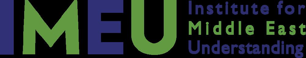 IMEU-logo_full.png