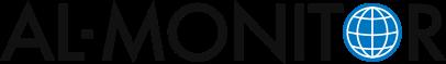 almonitor-2017-logo.png