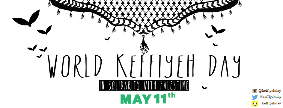 world-keffiyeh-day-11may-banner.png