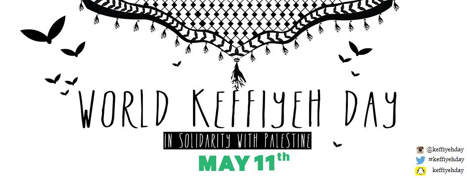 world-keffiyeh-day-11may-banner.png