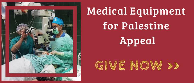 Medical-eqpmt-appeal-780x336.jpg