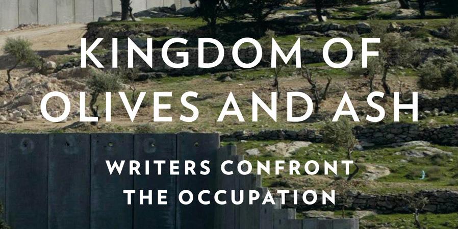 kingdom-olives-ash-australia-cut.jpg