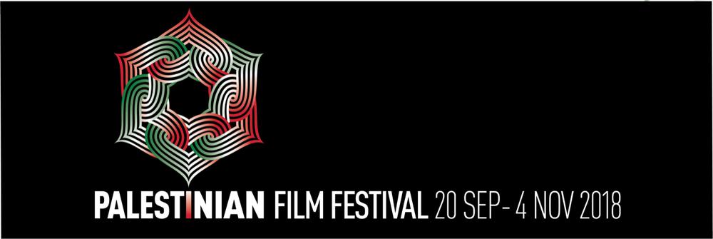 2018-pal-film-festival-banner.png