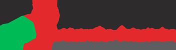 APPEH-logo.png