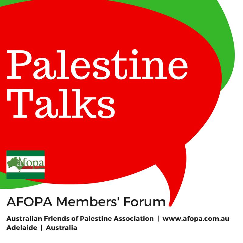 palestine-talks-sq-white.png