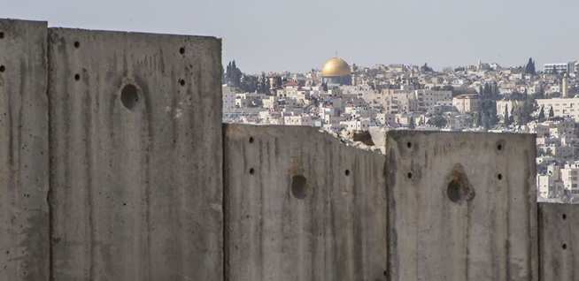 jerusalem-behind-wall.jpg