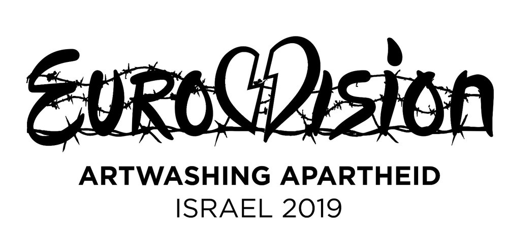 Petition to SBS: Don't screen Eurovision 2019 if it is in Israel - #BoycottEurovision2019
