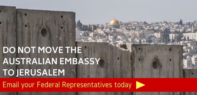 campaign-jerusalem-australia.jpg