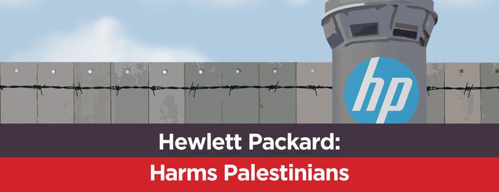 hewlett-packard-harms-palns.jpg
