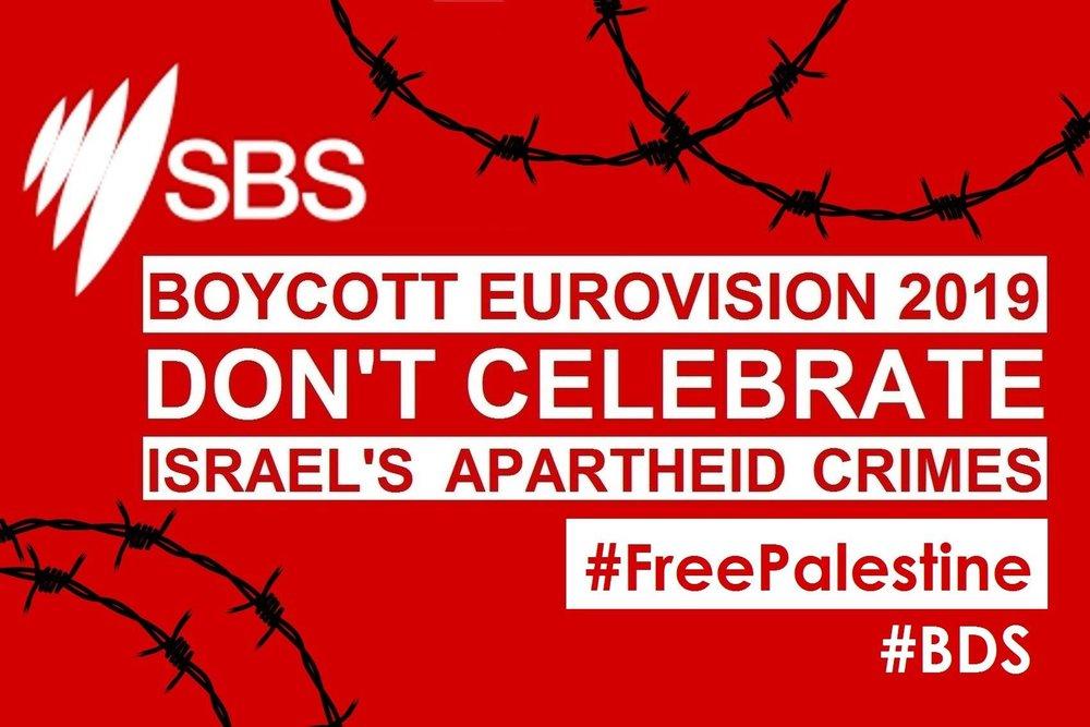 sbs-boycott-eurovision-2019.jpg