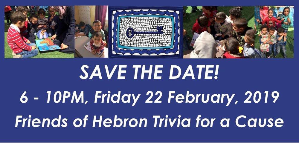 2019-02-hebron-trivia.jpg