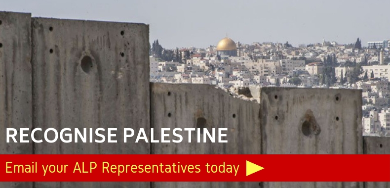 campaign-recognise-palestine.jpg