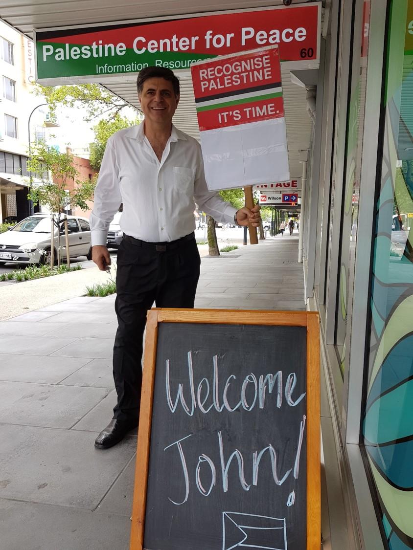 welcome-johbn-pcfp.jpg