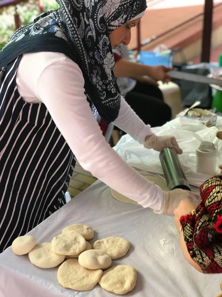 food-making-bread.jpg
