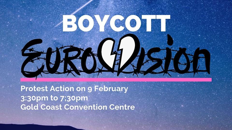 2019-02-boycotteurovision-qld.jpg