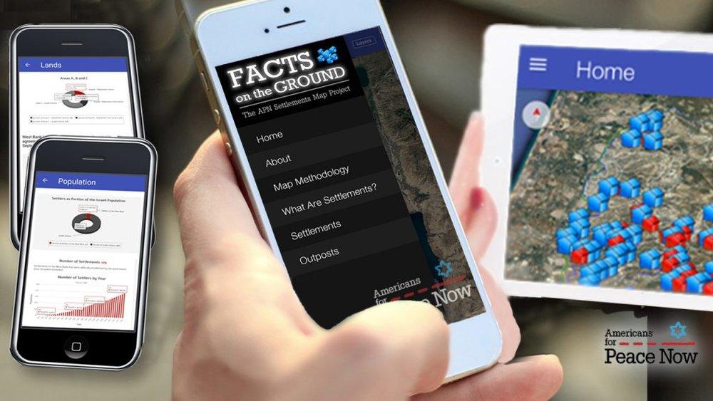 APN-settlements-app.jpg