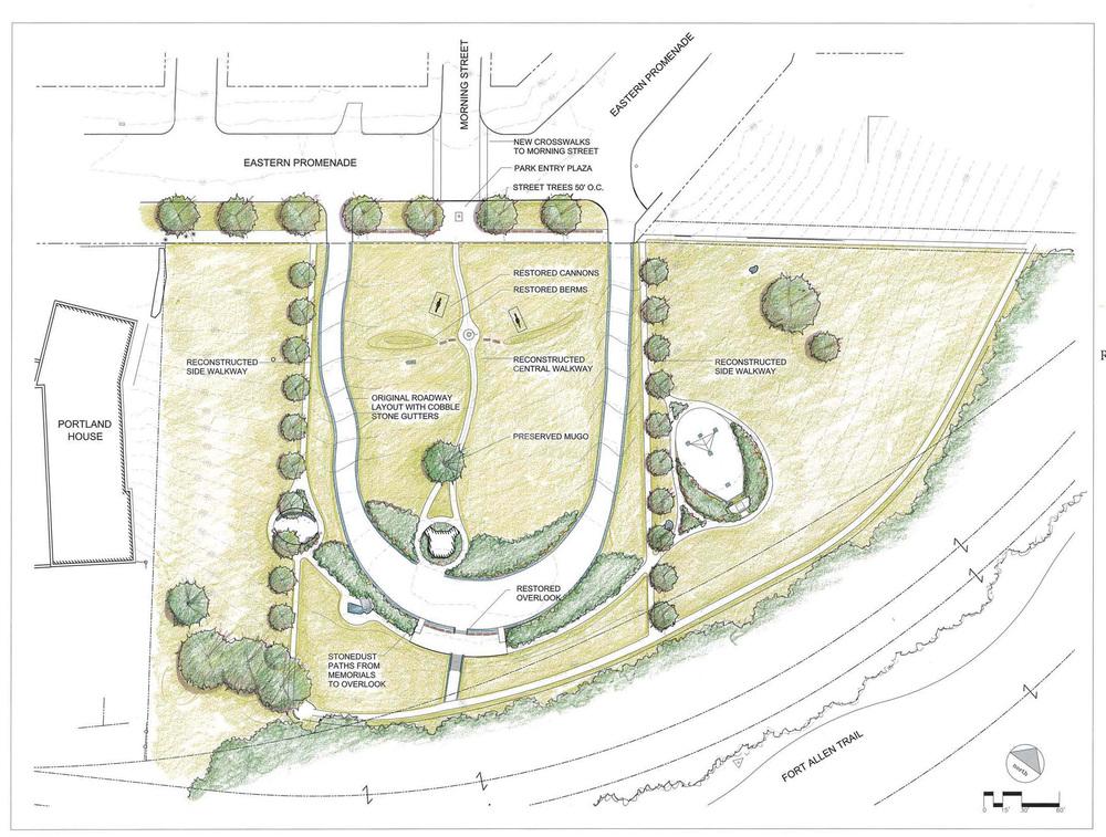 FAP-Concept-Plan-1-10-2012-crop2.jpg