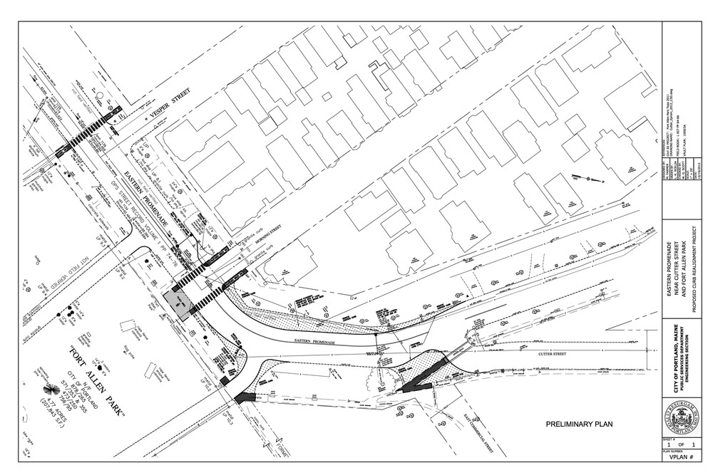 Eastern-Prom-curb-realignment-concept-plan-12-19-2012_Web.jpg