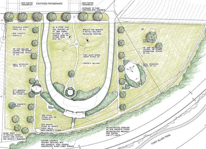FAP-Concept-Plan-4-16-2012-sfwcrop