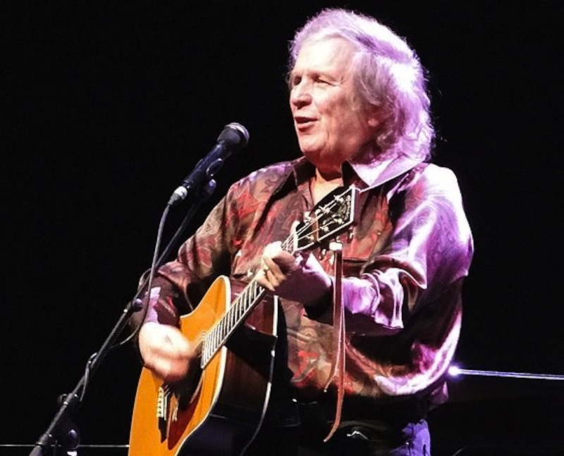 Don_McLean_in_20121