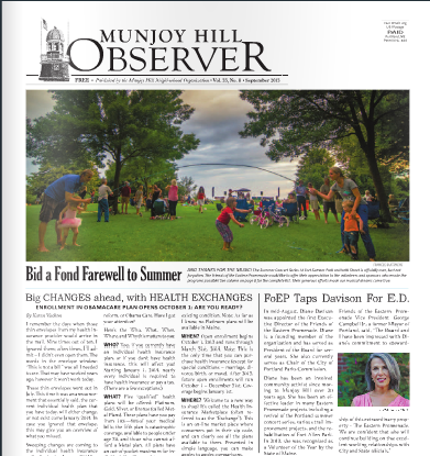 Friends-of-the-Eastern-Promenade-in-the-Observer.png