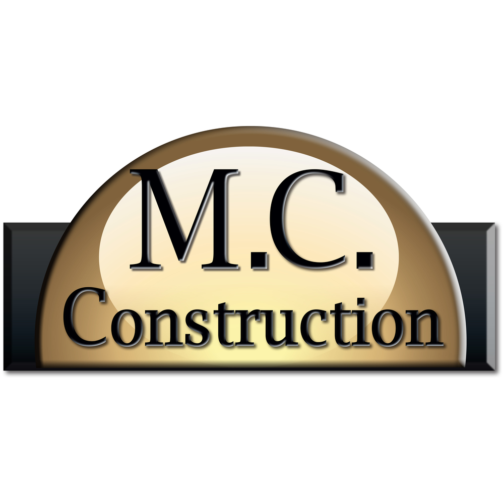 4309-R1_CC_MCConstruction_Logo-2.jpg