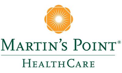 MPHC.logo.jpg
