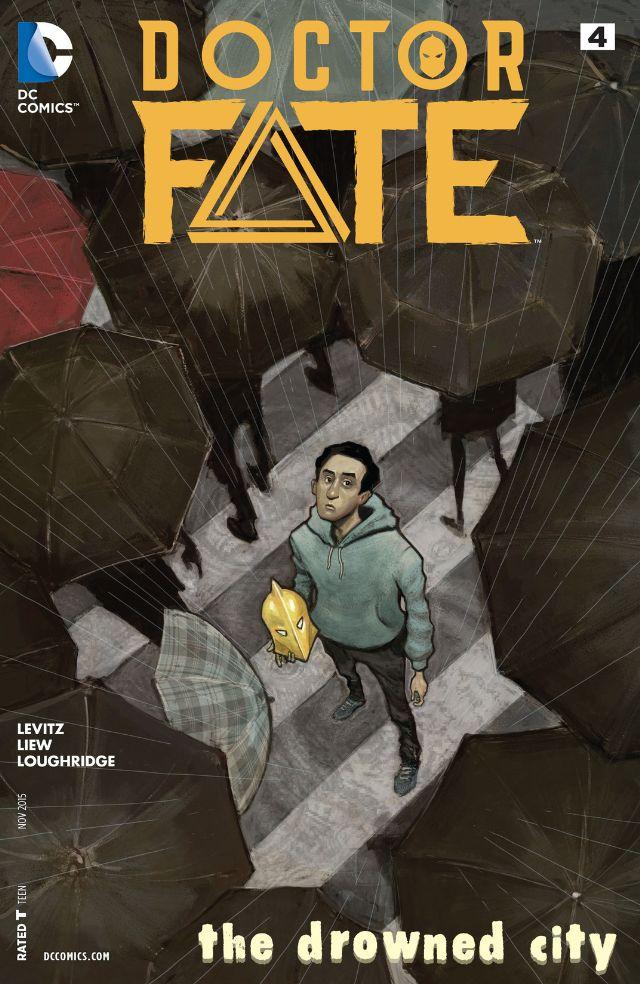 fatecover4