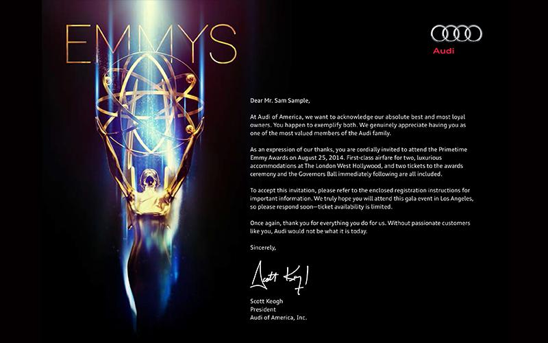 Emmy awards invitation carl matthew faraon emmydetail2g stopboris Images