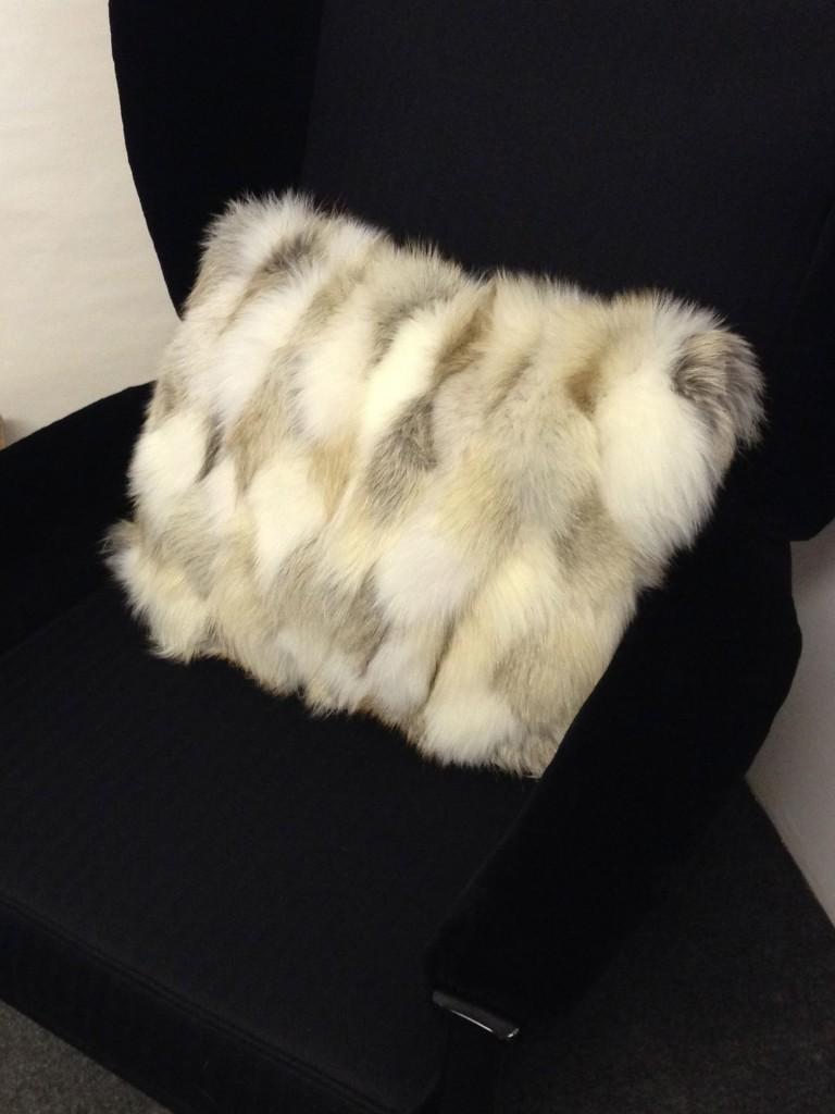 cushion-768x1024.jpg