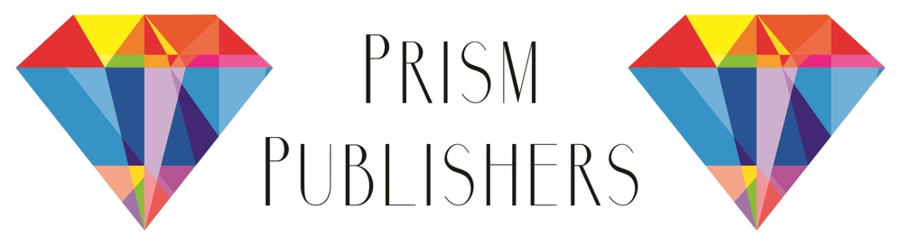 Prism Publishers
