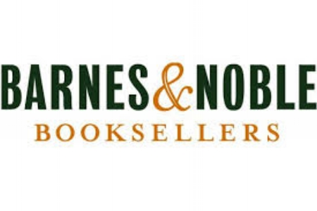 barnes-noble_coupons.png