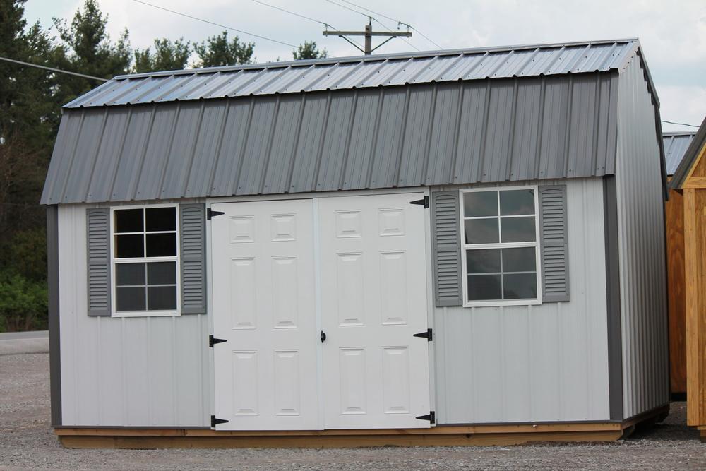 side lofted barn metal siding metal roof 2.JPG
