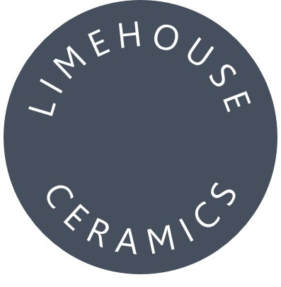 Limehouse Ceramics