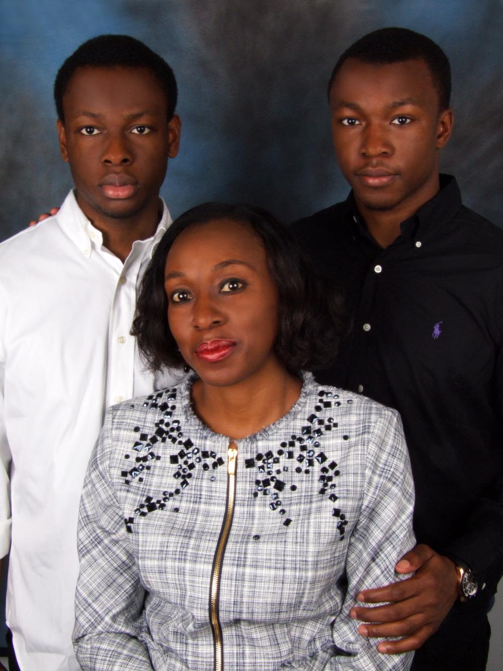 familyportrait12.jpg