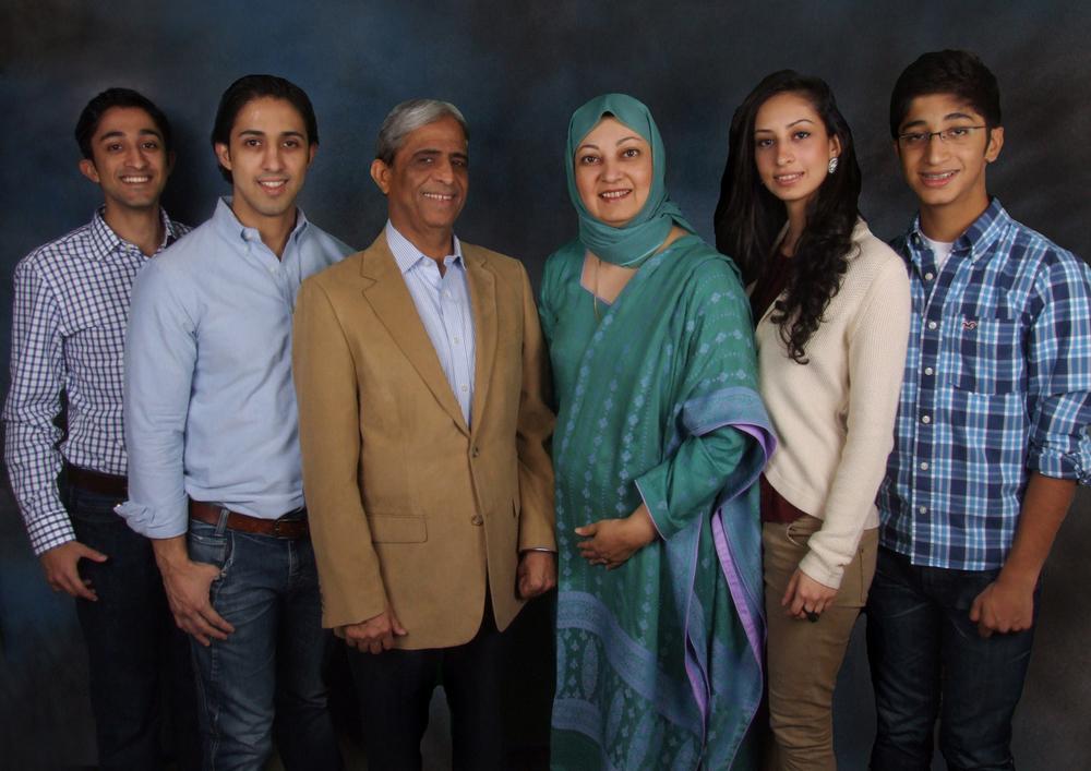 familyportrait10.jpg