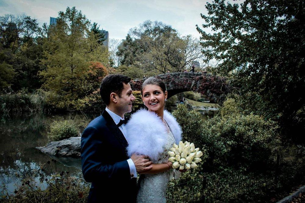 destination+photoshoot+nyc+wedding-midtown+manhattan