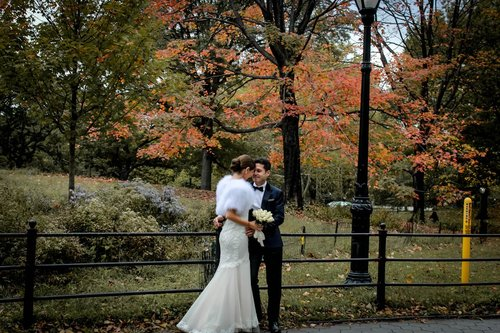 Wedding Packages NYC | Wedding Packages Manhattan | Wedding