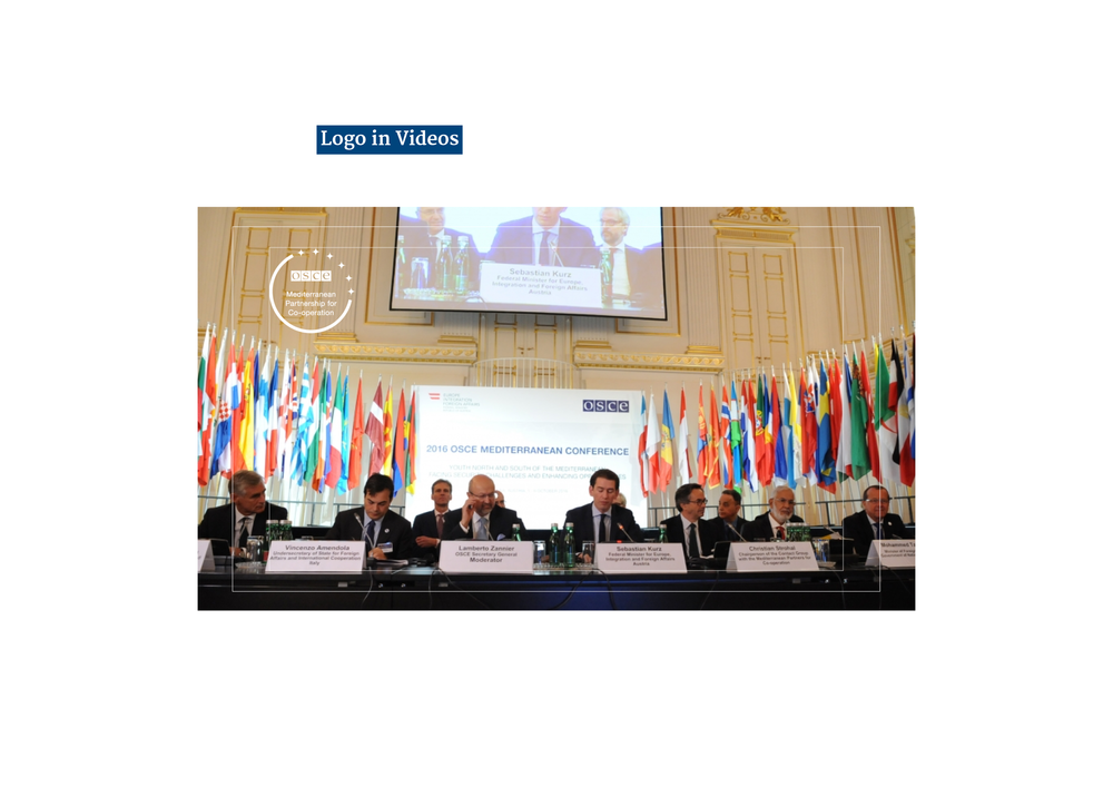OSCE_Partnership_Logo_Graphic_Charter_31101620.png
