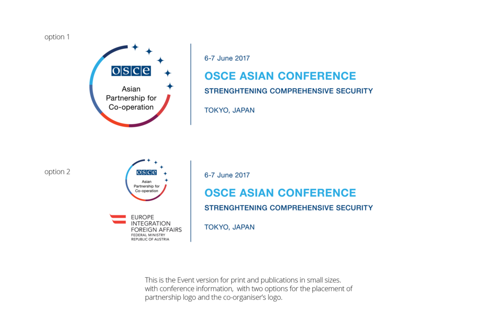 OSCE_Partnership_Logo_Graphic_Charter_31101616.png